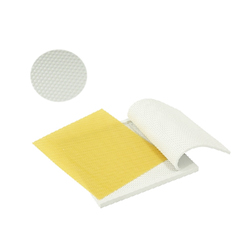 dadant-silicone-matrix-for-wax-sheets