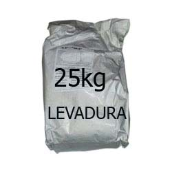 dehydrated-beer-yeast-use-beekeeping-25kg