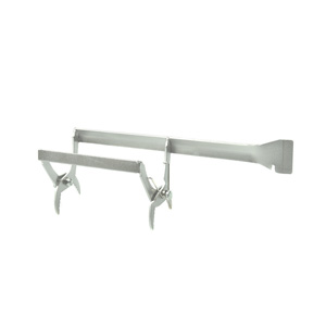 lightweight-stainless-steel-frame-lifter