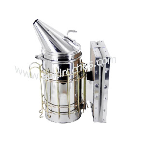 large-23cm-stainless-smoker-with-protection