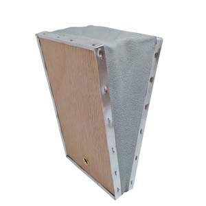 replacement-large-stainless-steel-smoker-bellows