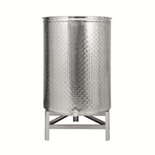 madurador-1000-kgs-camara-y-fondo-calefactado