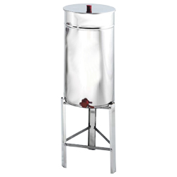 ripener-200-kg-stainless-steel-with-support-and-f