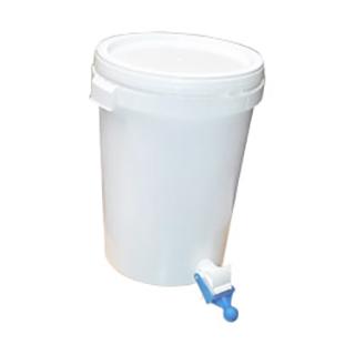 maturator-80-kgs-plastic-valve-perfection