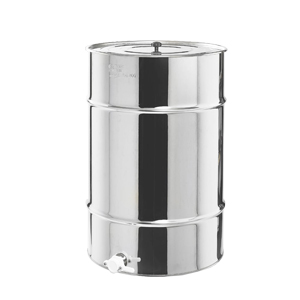 ripener-200-kg-inox-without-support-or-filter