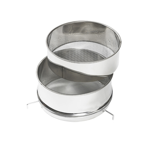 stainless-steel-filter-and-pre-filter-for-ripener-