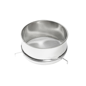 stainless-steel-filter-for-ripener-50-kgs