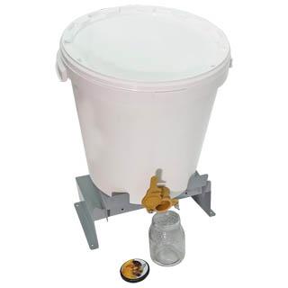 soporte-universal-maduradores-para-25-40-50-80-kg