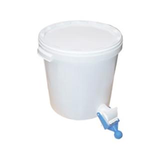 maturatore-in-plastica-da-40-kg-valvola-di-perfez