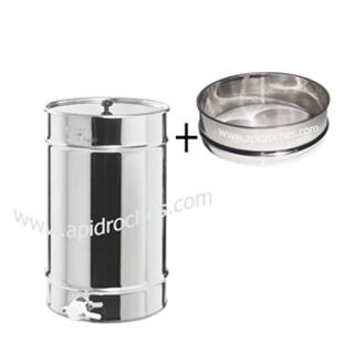 mrisseur-en-acier-inoxydable-de-100-kg-avec-filtr