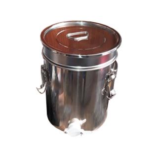 40-kg-edelstahlreifen-mit-filter