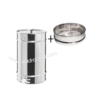 mrisseur-en-acier-inoxydable-de-50-kg-avec-filtre