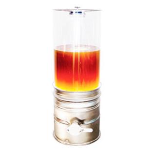 heated-transparent-ripener-40kg