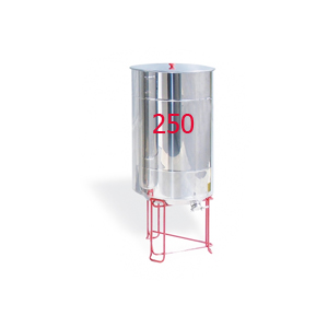 maturator-lega-descarga-total-250kg