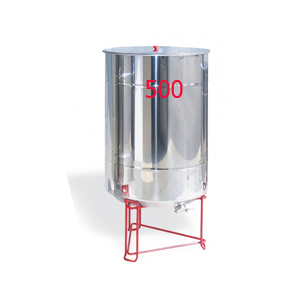 maturator-lega-descarga-total-500kg