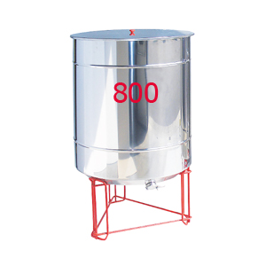 maturator-lega-descarga-total-800kg