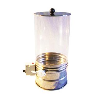 madurador-transparente-calefactado-25kg