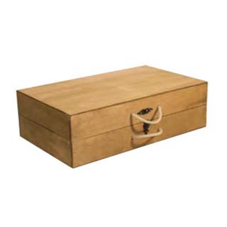 beekeeper-knife-transport-case