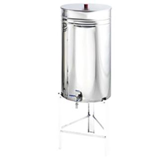 serbatoio-inox-da-240-litri