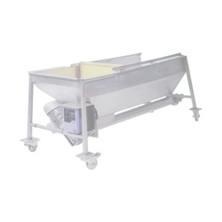 stainless-steel-bucket-with-endless-pump-for-cover