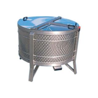 cornici-inox-12-strati-estrattore