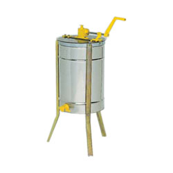 manual-langstroth-3-frame-extractor-with-legs