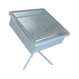 cerificateur-solaire-70x70-rotatif