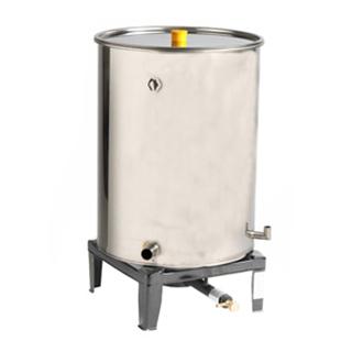 dadant-checkered-stainless-boiler