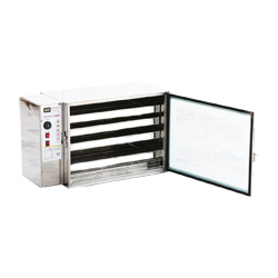 portable-hot-chamber-small-drying-tray