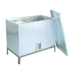 stainless-electric-melter-for-two-buckets