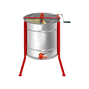reversible-4-langstroth-stainless-extractor