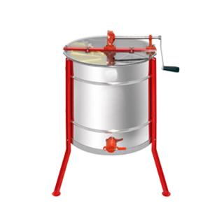 estrattore-radiale-9c-langstroht-18c-48x17-manua