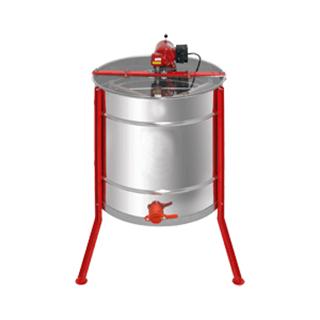extracteur-tangentiel-6-cadres-moteur-langstroth
