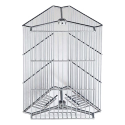 galvanized-cage-for-3-langstroth-frames
