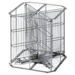 reversible-stainless-steel-langstroht-4-frame-cage
