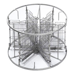 reversible-stainless-cage-6c-layens-12c-48x17