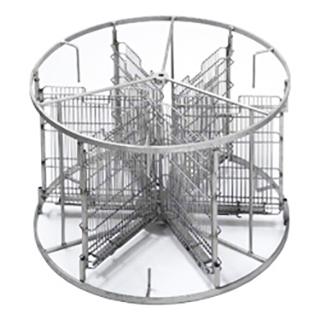 gabbia-inox-reversibile-6c-layens-12c-48x17