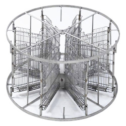 reversible-stainless-cage-8c-layens-16c-48x17