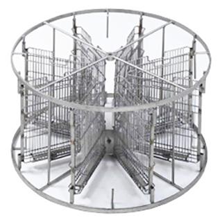 gabbia-inox-reversibile-8c-layens-16c-48x17