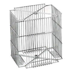 galvanized-langstroht-cage-for-4-frames