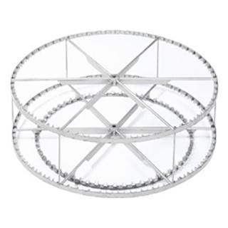 gabbia-radiale-inox-60-telai-langstroht