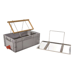 unopecular-plastic-tray-with-stainless-steel-lid