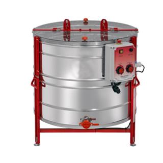 automatischer-universeller-6-rahmen-extraktor