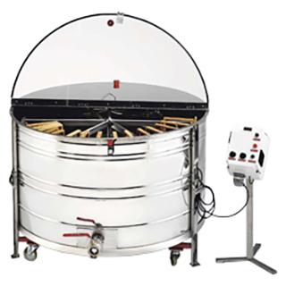 estrattore-radiale-automatico-60-telai-langstroth