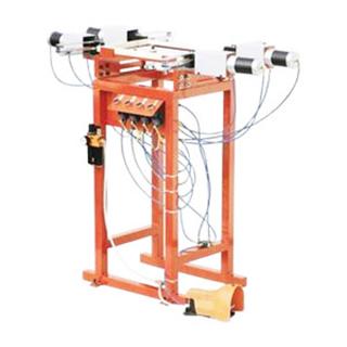 maquina-grampeadora-pneumatica-de-quatro-quadros