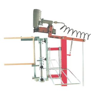 estruturas-de-fabricao-de-maquinas-grampeadoras-