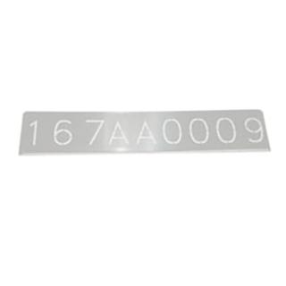 targhetta-personalizzata-per-la-marcatura-dei-cara