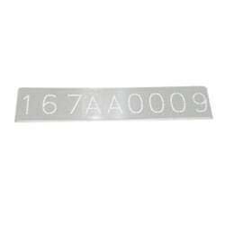 custom-character-marking-plate