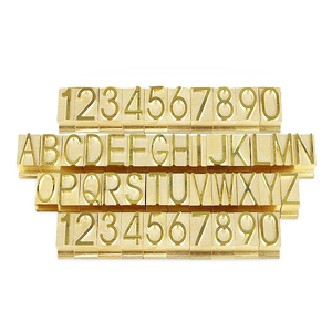 replacement-of-marker-letters-and-numbers-u