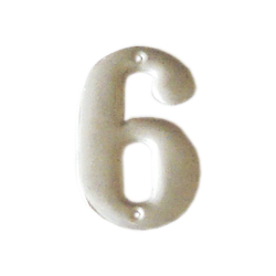 aluminum-numbers-45mm-high